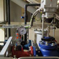 Lakovacie linky, pieskovne,tryskacie zariadenia | GIMMA, s.r.o.